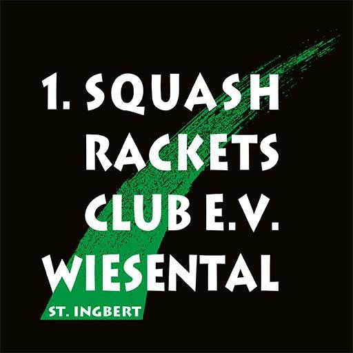 1. SRC Wiesental -St. Ingbert e.V.